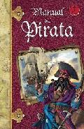 Manual del Pirata, de Agustín Celis y Alejandra Ramírez