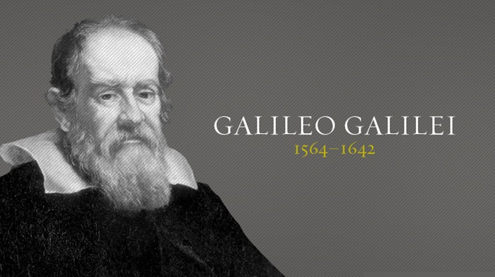 galileo biography essay Galileo galilei a long beat ago, on feb 15, 1564, a boor was born in the beautiful city of pisa, italy this child would contrive a heavy(p) impact on.