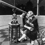 Galileo Galilei - la razón humillada