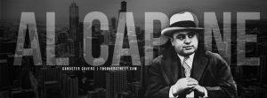 Al Capone - Chicago